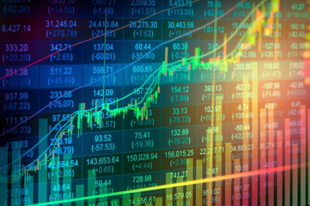 株式投資 ブログ